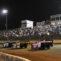 Fayetteville Motor Speedway Unveils 2020 Schedule