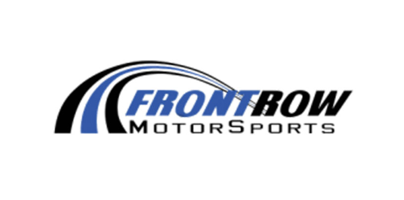 Front Row Motorsports Expands To Truck Series In 2020; Todd Gilliland Named Full-Time Driver