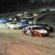 PHOTOS: 2020 Icebreaker at Myrtle Beach Speedway