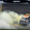 Noah Gragson Holds Off Harrison Burton To Capture First Xfinity Series Win In Daytona