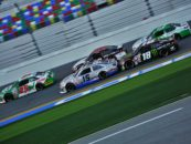 PHOTOS: 2020 ARCA Menards Series Lucas Oil 200 At Daytona International Speedway