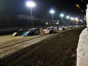 PHOTOS: DIRTcar Nationals At Volusia Speedway Park, February 9, 2020