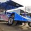 PHOTOS: DIRTcar Nationals At Volusia Speedway Park, February 10, 2020