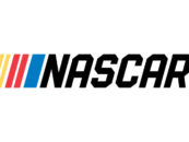 NASCAR Postpones Atlanta And Homestead-Miami Races