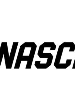 NASCAR Postpones Spring Races At Texas, Bristol, Richmond, Talladega And Dover