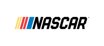 NASCAR Postpones Atlanta And Homestead-Miami Races