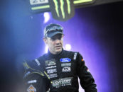 Matt Kenseth Will Replace Kyle Larson At Chip Ganassi Racing For Remainder Of 2020