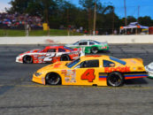 Solid Rock Carriers CARS Tour Revises 2020 Schedule