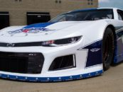 CARS Tour And ARCA/CRA Super Series Powered By JEGS Approve Next-Gen Body For Competition Starting July 4
