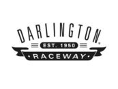 Darlington Raceway Partners With North Shore Oceanfront Hotel For Naming Rights To Season Ticket Program, Darlington Stripe Club
