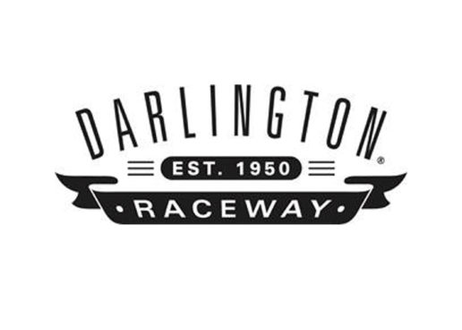 Darlington Raceway To Host Track Laps For Charity Benefiting Blessings In A Backpack & Classic Car Show On Aug. 21