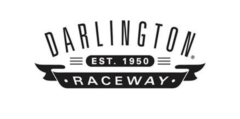 Brown's RV Superstore Named The Official RV Sales & Service Partner Of Darlington Raceway