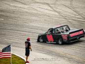 Gallery – Dillon Motor Speedway August 29, 2020