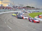 PHOTOS: Final Race Weekend At Myrtle Beach Speedway