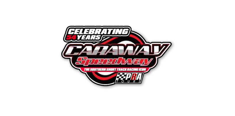 Jason York, Gregory Williams, Kevin Orlando, A.J. Sanders And Riley Neal Claim Feature Wins As Caraway Speedway Opens 55th Season