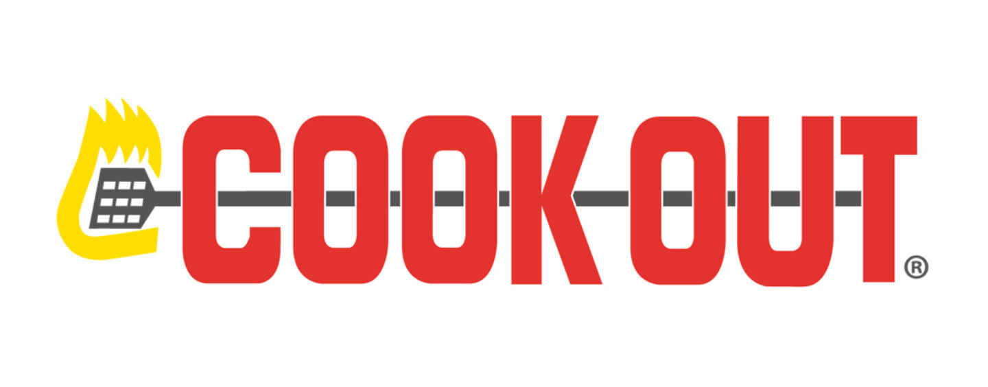 Cook Out Named The Official Quick Service Restaurant Of Darlington Raceway