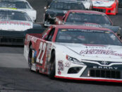 Solid Rock Carriers CARS Tour Event Preview Pres. By Accent Imaging: AutosByNelson.com 250 At Franklin County Speedway