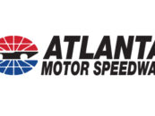 Take A Spin Around Atlanta Motor Speedway To Support The American Cancer Society