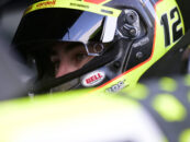 Ryan Blaney To Start From Rear Of Cook Out Southern 500 At Darlington Raceway