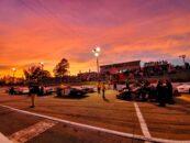 PHOTOS: CARS Tour Aaron's 250 At Florence Motor Speedway