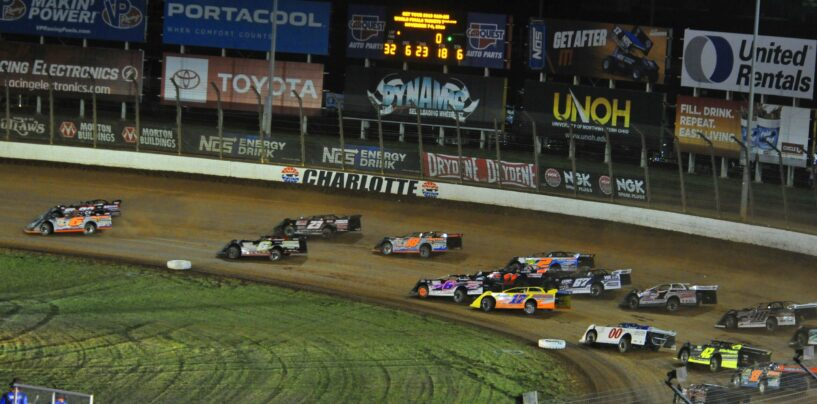World Finals Postponed Until 2021