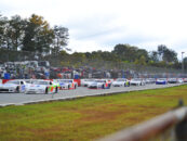 PHOTOS: CARS Tour Old North State Nationals At Greenville-Pickens Speedway