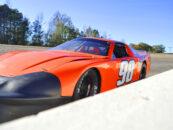 PHOTOS: Inaugural South Carolina 400 At Florence Motor Speedway