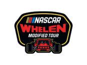 Richmond Raceway Expands Fall Race Weekend With 2021 NASCAR Whelen Modified Tour Race On Sept. 10, 2021