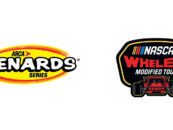 NASCAR, ARCA And NBC Sports Announce 2021 Grassroots Racing Coverage