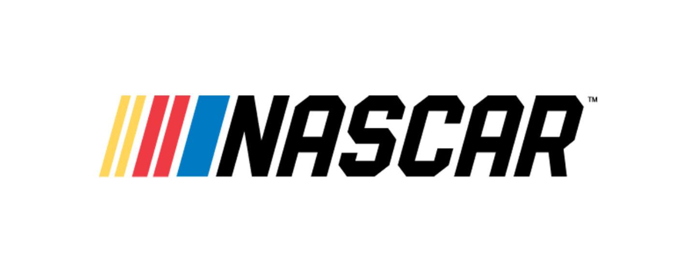 NASCAR And Rev Racing Announce 2021 NASCAR Drive For Diversity Driver Development Class