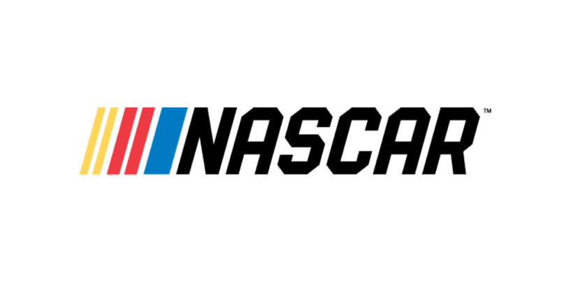 NASCAR And Rev Racing Announce 2021 NASCAR Drive For Diversity Driver Development Class