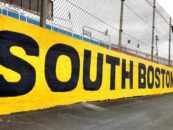 South Boston Speedway To Open 2021 Season On March 20