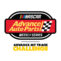 "Berlin Raceway Wins $50,000 And The ""Advance My Track Challenge"" Presented By Advance Auto Parts"