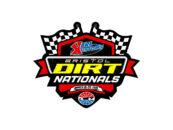 Strong Contingent Of NASCAR Cup Series Stars Have Entered Karl Kustoms Bristol Dirt Nationals