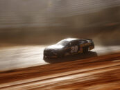 NASCAR Adjusts Stage Lengths, Adds Competition Cautions And Allows An Extra Set Of Goodyear Tires Prior To Bristol Dirt Race
