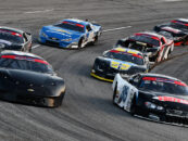 Carolina Pro Late Models & Carolina Crate Modifieds Headed To Franklin County Speedway
