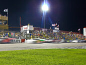 Carteret County Speedway Launches Fast Five Late Model Series For 2021