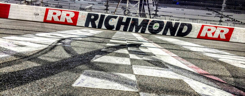 Richmond Raceway President Dennis Bickmeier: The Fans Bring The Energy