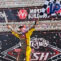 Moran And Strickler Power To Feature Wins In The World Of Outlaws Bristol Bash Sunday At Bristol Motor Speedway