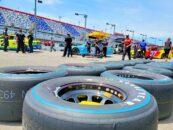 PHOTOS: Goodyear 400 Pre-Race At Darlington Raceway