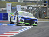 Defending NASCAR Cup Series Champ Chase Elliott Seeking First Win Of Season As Series Visits COTA For Inaugural EchoPark Automotive Texas Grand Prix