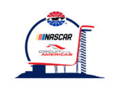 First-Time NASCAR Fan's Guide To The EchoPark Automotive Texas Grand Prix