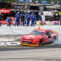 PHOTOS: 2021 NASCAR Xfinity Series Steakhouse Elite 200 At Darlington Raceway