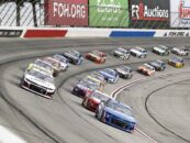 New For '22: Speedway Motorsports To Create Next Generation Atlanta Motor Speedway With Historic Track Reprofile