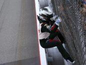 AJ Allmendinger's Dream Continues With Xfinity Series Victory At Michigan