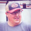 Family of Motorsports Photographer, Jody Johnson Searching For Funeral Expense Help