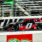 Landon Pembelton Captures Checkered Flag In ValleyStar Credit Union 300 NASCAR Late Model Stock Car Race