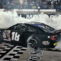 Ty Gibbs Races To Bush's Beans 200 Victory Thursday Night At Bristol Motor Speedway