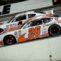 PHOTOS: 2021 ValleyStar Credit Union 300 At Martinsville Speedway
