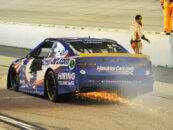 PHOTOS: 2021 NASCAR Cup Series Cook Out Southern 500 At Darlington Raceway
